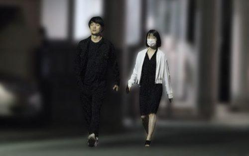 弘中綾香とToruの熱愛