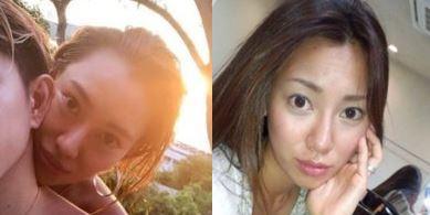 吉田恵美を画像で比較