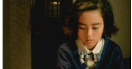 板垣李光人の小さい頃は女の子のよう