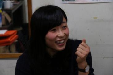 早稲田大学レスリング部の須崎優衣の姉・麻衣