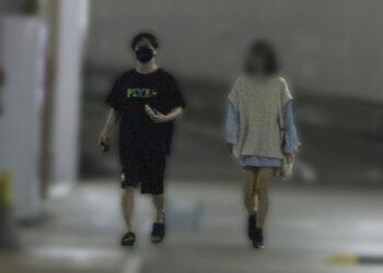鈴木達央と不倫相手A子