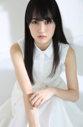 嘉喜遥香3