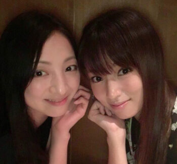 元気なころの深田恭子